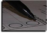 Wahlen_Stimmzettel