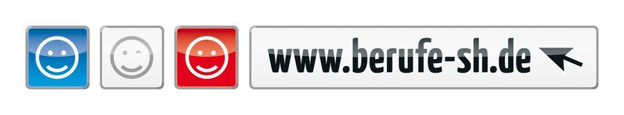 Externer Link: http://berufe-sh.de/cms/index.php