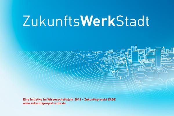 ZukunftsWerkStadt