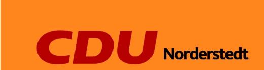 Externer Link: CDU-Logo