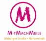 Logo MitMachMeile-bild.pdf