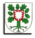 Wappen garstedt