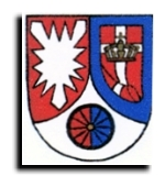 Wappen friedrichsgabe