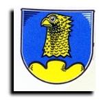 Wappen Harksheide