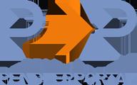 Externer Link: pendlerportal_logo