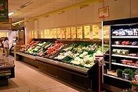 220px-Obst-im-supermarkt