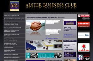 Alsterbusinessclub