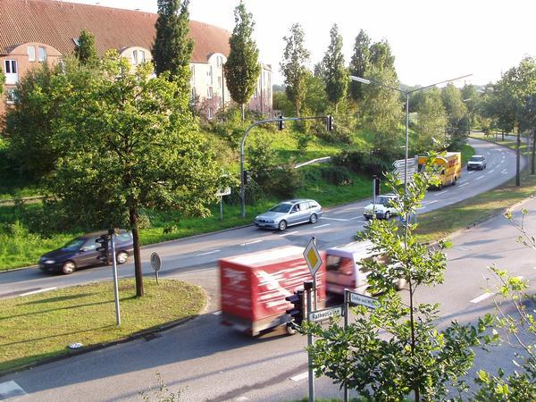 Blockrand Rathausallee3