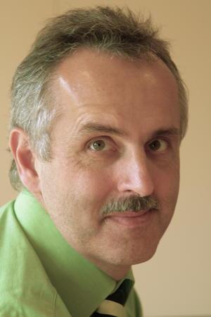 Peter Hübschmann
