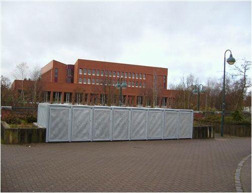 NorderstedtMitte1