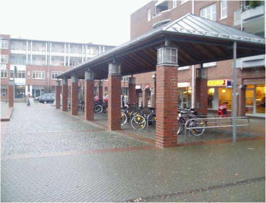 NorderstedtMitte4