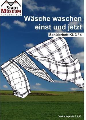 waesche waschen einst und jetzt_schueler