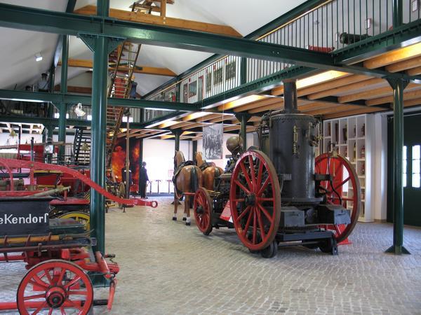 feuerwehrmuseum_alte liese
