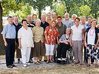 Senioren-3