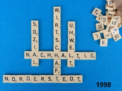 Scrabble Nachhaltig1998