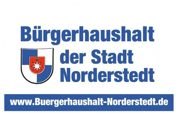 External link: Bürgerhaushalt