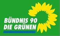 Externer Link: GaLiN-Logo