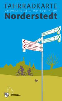 Fahrradkarte_Titel_Ansicht