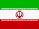 Iran80x60