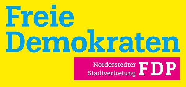 Externer Link: http://wirinnorderstedt.de/WIN/Home.html