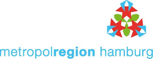 108_D_4c_Logo_MRH_CMYK