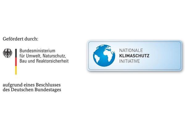 BMUB_NKI_gefoer_DTP_CMYK_de_quer.pdf-001 (2)