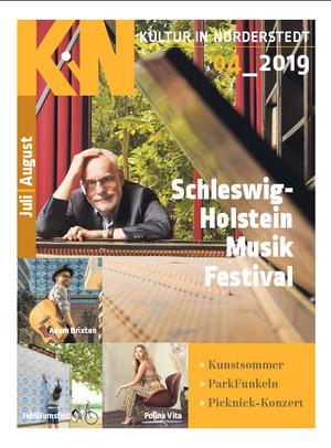 cover kin september_oktober 2018
