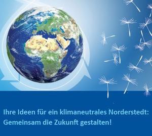 Klimaschutz und Energie