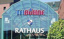 Rathaus 210x130