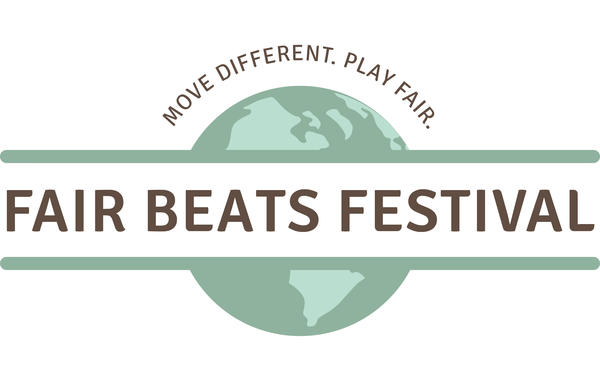 Logo Fairbeats