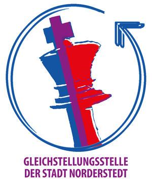 Logo_Gleichstellungsstelle