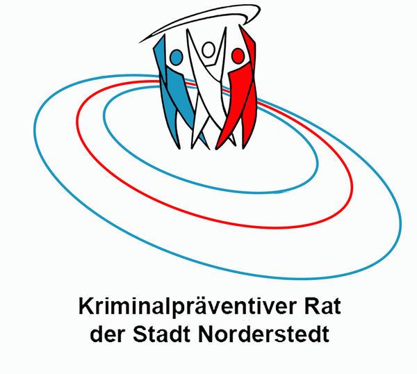 Kriminalpräventiver Rat der Stadt Norderstedt