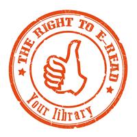 E-Book Kampagne