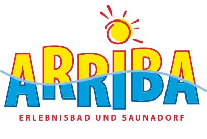 logo_arriba