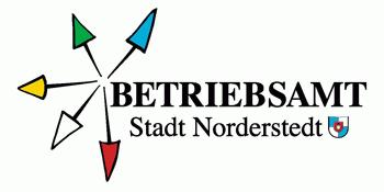 logo_betriebsamt