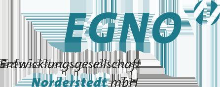 logo_egno