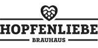 logo_hopfenliebe