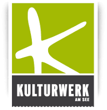 logo_kulturwerk