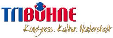 logo_tribuehne