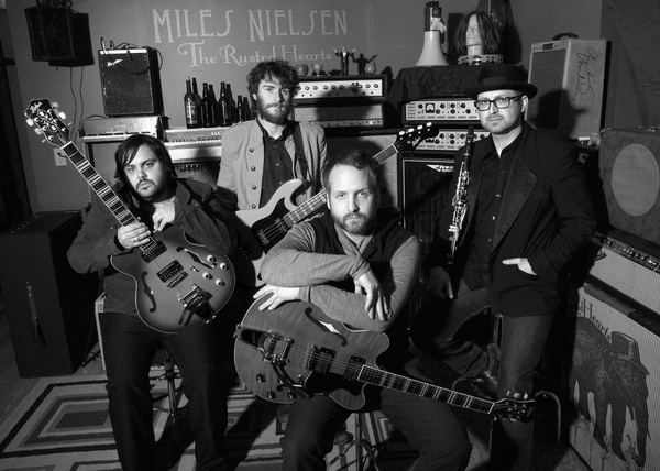 Miles-Nielsen-and-the-Rusted-Hearts_c_Miles Nielsen & The Rusted Hearts
