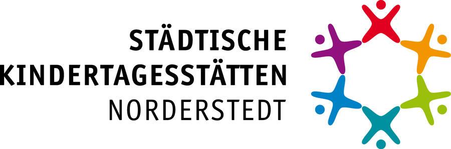 Kindertagesstätte Friedrichsgabe Stadt Norderstedt